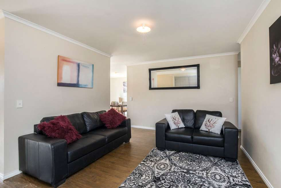 Third view of Homely unit listing, 1/11 Hartington Street, Glenroy VIC 3046
