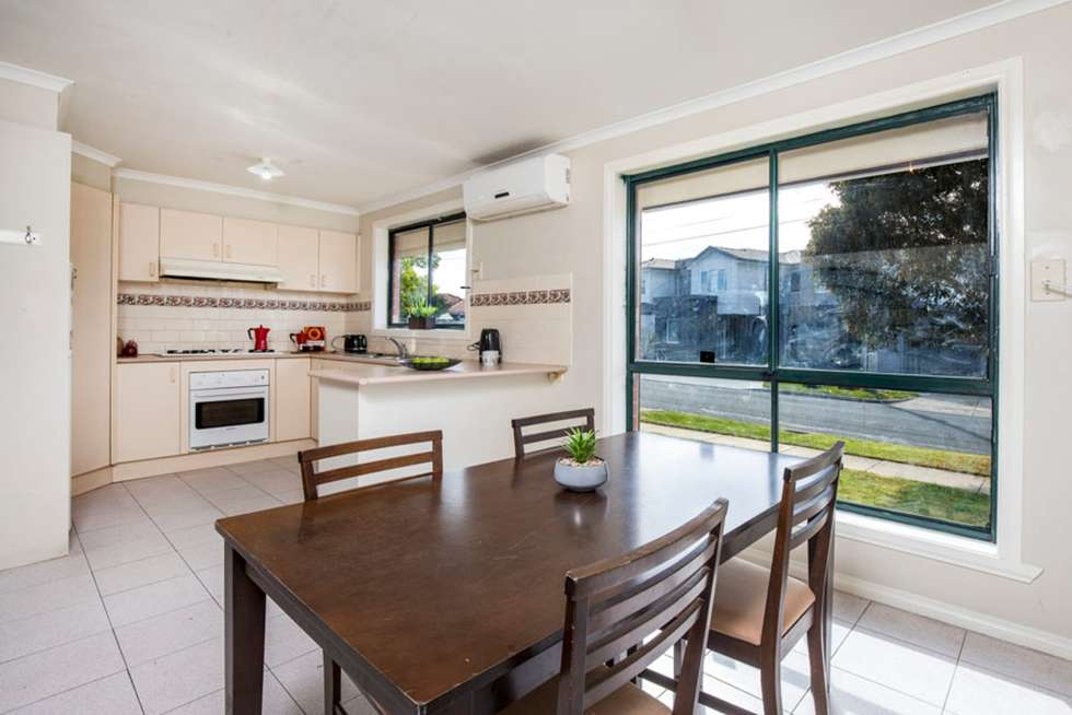Fourth view of Homely unit listing, 1/11 Hartington Street, Glenroy VIC 3046