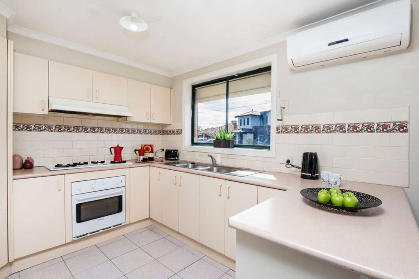 Fifth view of Homely unit listing, 1/11 Hartington Street, Glenroy VIC 3046