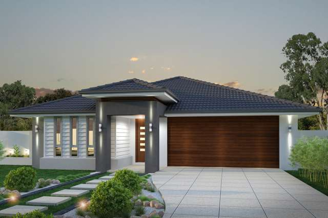 Lot/129 Turner Road, Currans Hill NSW 2567