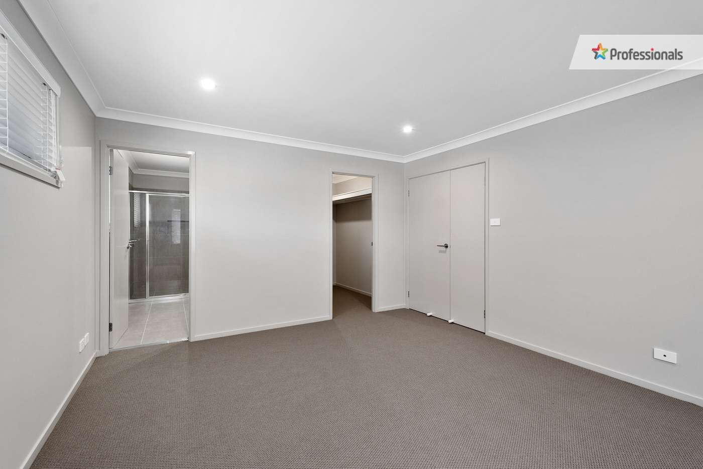Sixth view of Homely house listing, 3 Corvus Way, Box Hill NSW 2765