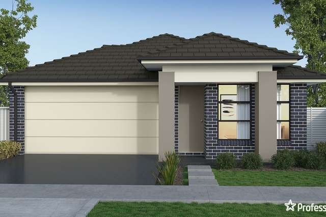 Lot/4113 Gibbs Crescent, Oran Park NSW 2570