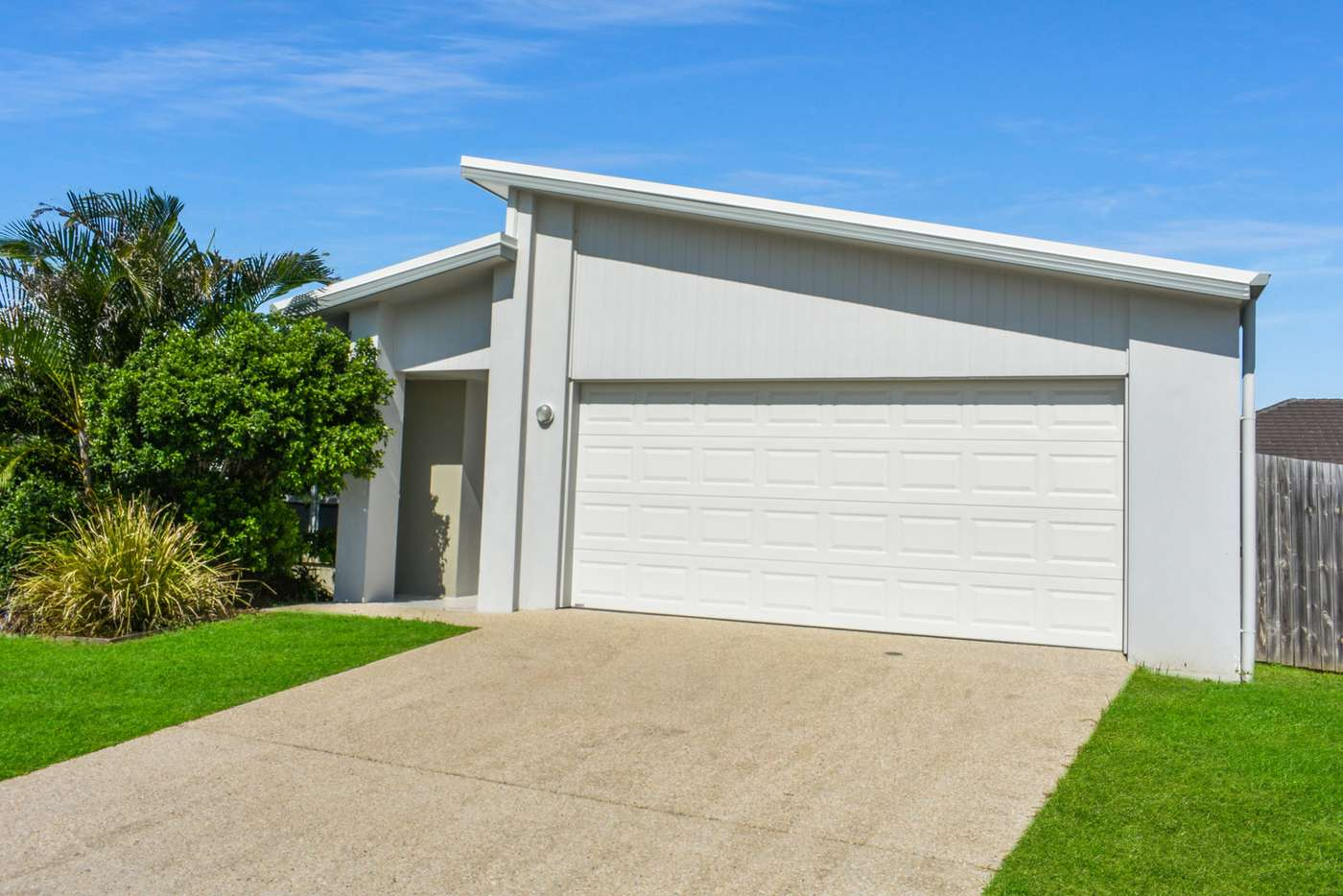 Main view of Homely house listing, 44 Galleon Circuit, Shoal Point QLD 4750
