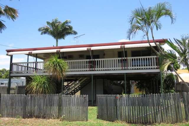 43 Whyte Avenue, Brisk Bay QLD 4805