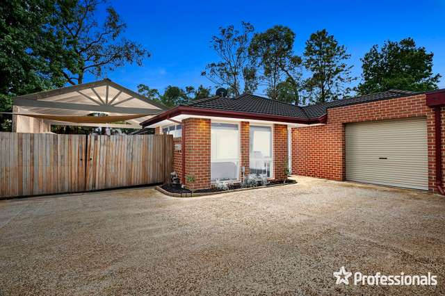 5a Witham Drive, Coldstream VIC 3770