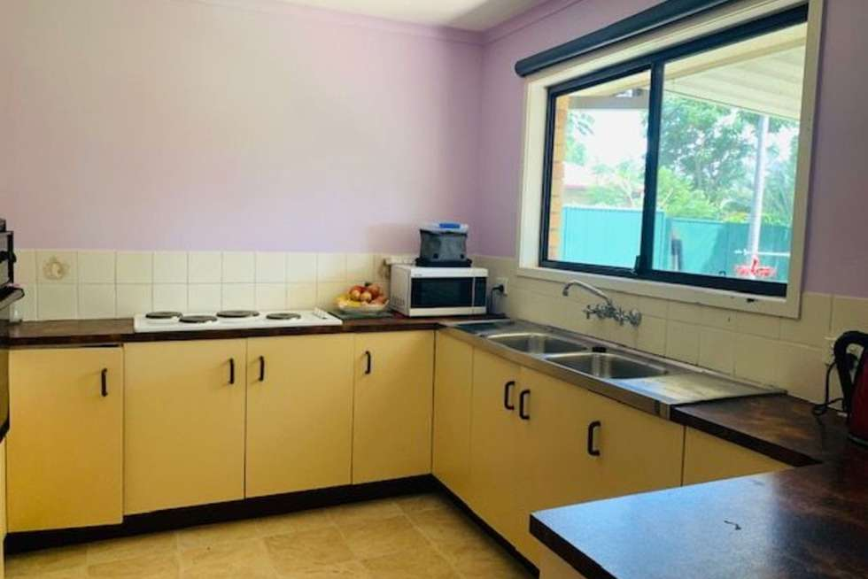 Third view of Homely house listing, 45 Silvertop Street, Hillcrest QLD 4118