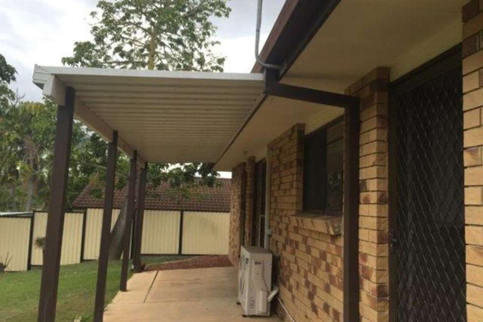 Fourth view of Homely house listing, 45 Silvertop Street, Hillcrest QLD 4118