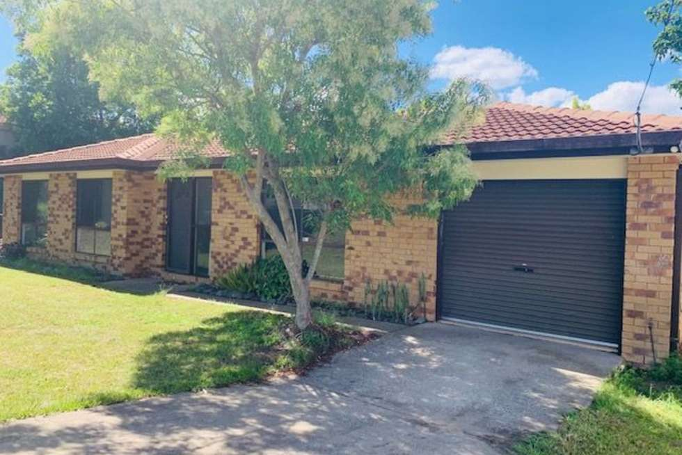 Fifth view of Homely house listing, 45 Silvertop Street, Hillcrest QLD 4118