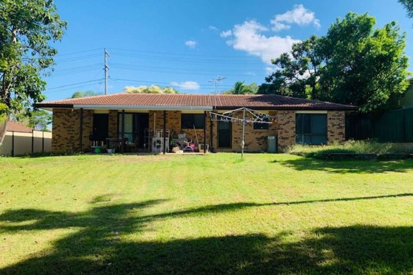 Sixth view of Homely house listing, 45 Silvertop Street, Hillcrest QLD 4118