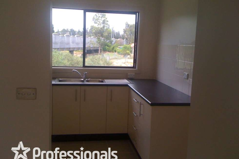 Fifth view of Homely unit listing, 2/71 Penelope Lucas Lane, Rosehill NSW 2142