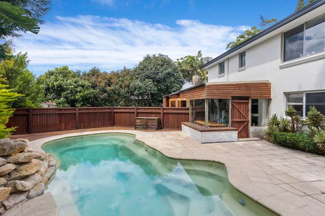 43A Central Road, Beverly Hills NSW 2209