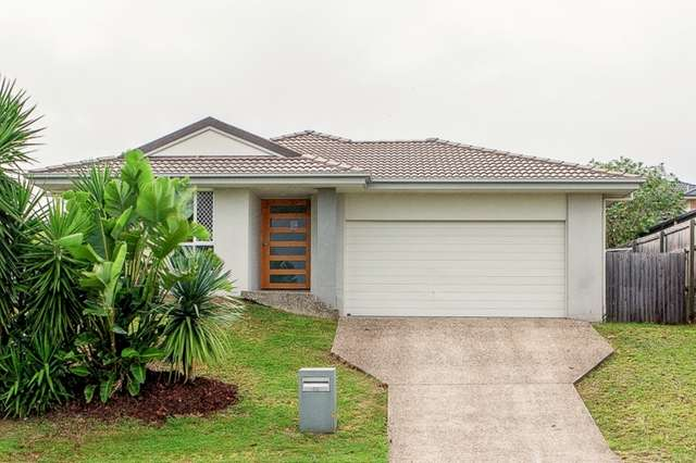 48 Navickas Circuit, Redbank Plains QLD 4301