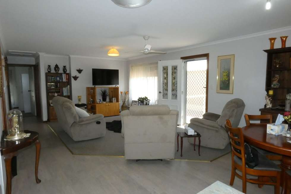 Third view of Homely house listing, 4 Perry Street, Edithburgh SA 5583