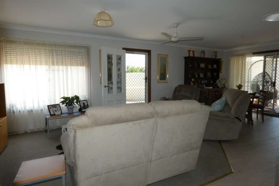Fourth view of Homely house listing, 4 Perry Street, Edithburgh SA 5583