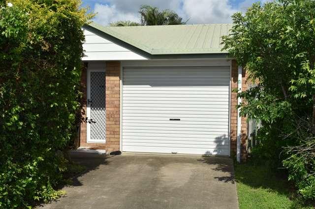 4/16 Symons Street, South Mackay QLD 4740