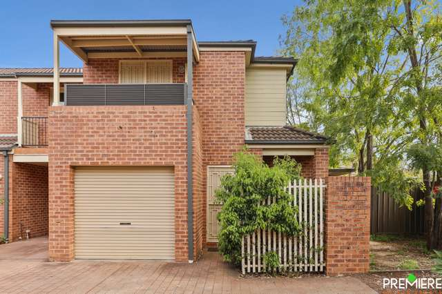 14/7 Bringelly Road, Kingswood NSW 2747