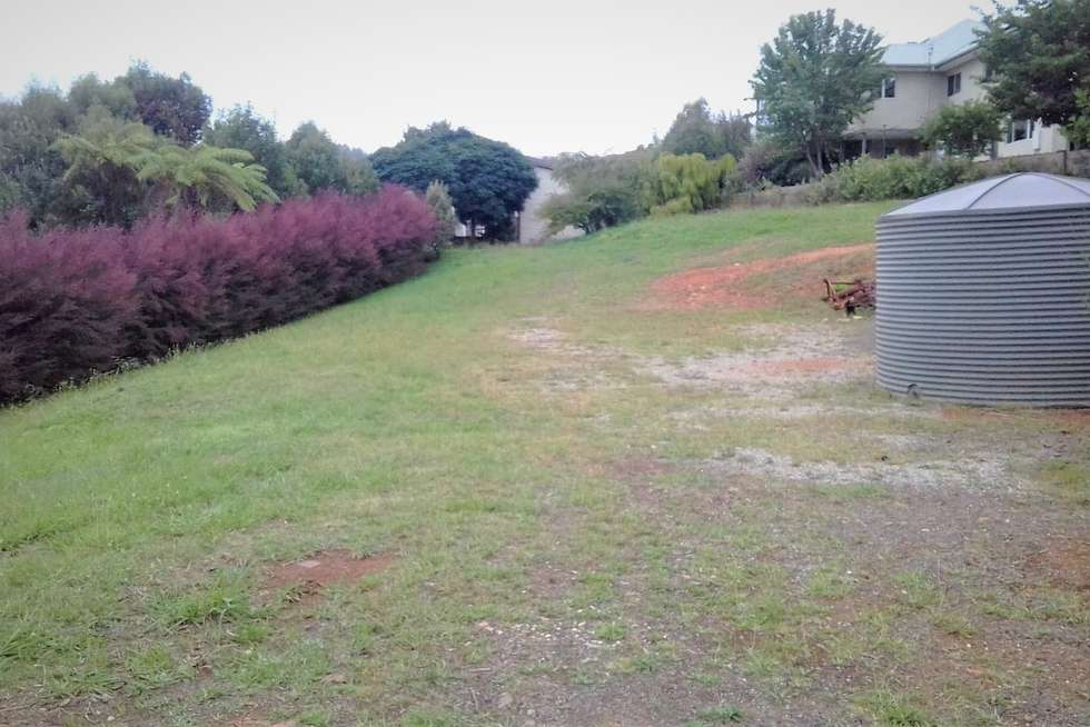 Third view of Homely residentialLand listing, 9 Old Melbourne Road, Marysville VIC 3779