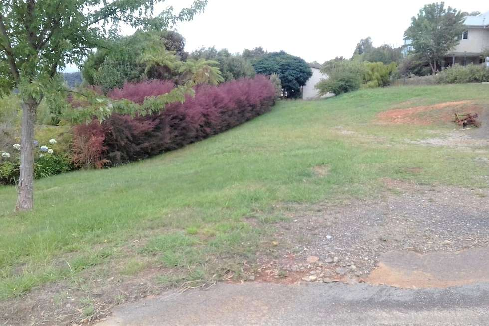 Fifth view of Homely residentialLand listing, 9 Old Melbourne Road, Marysville VIC 3779