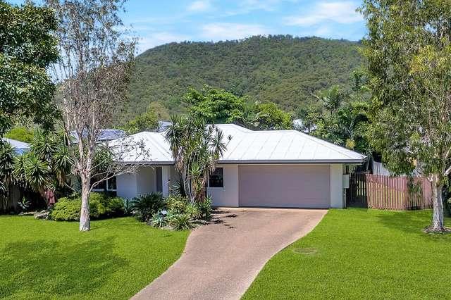 5 Bonner Close, Gordonvale QLD 4865