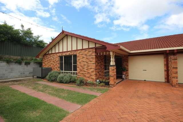 7/7 Bonventi Close, Tuncurry NSW 2428