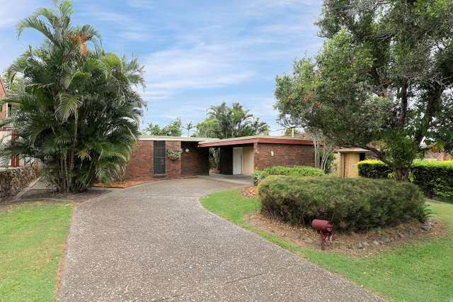 9 Port Street, Jamboree Heights QLD 4074