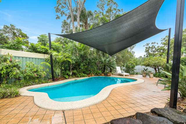 8 Yarandin Court, Worongary QLD 4213
