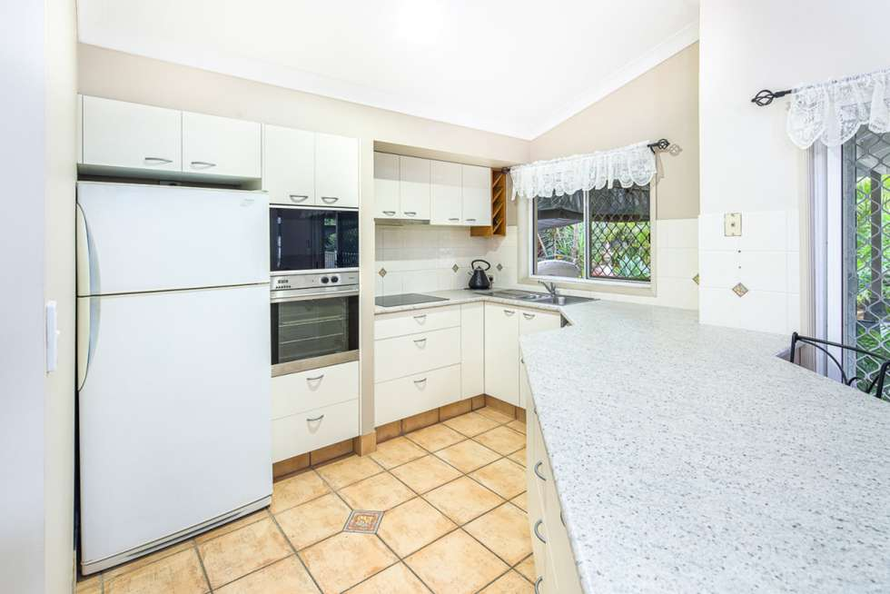 Fifth view of Homely house listing, 8 Yarandin Court, Worongary QLD 4213