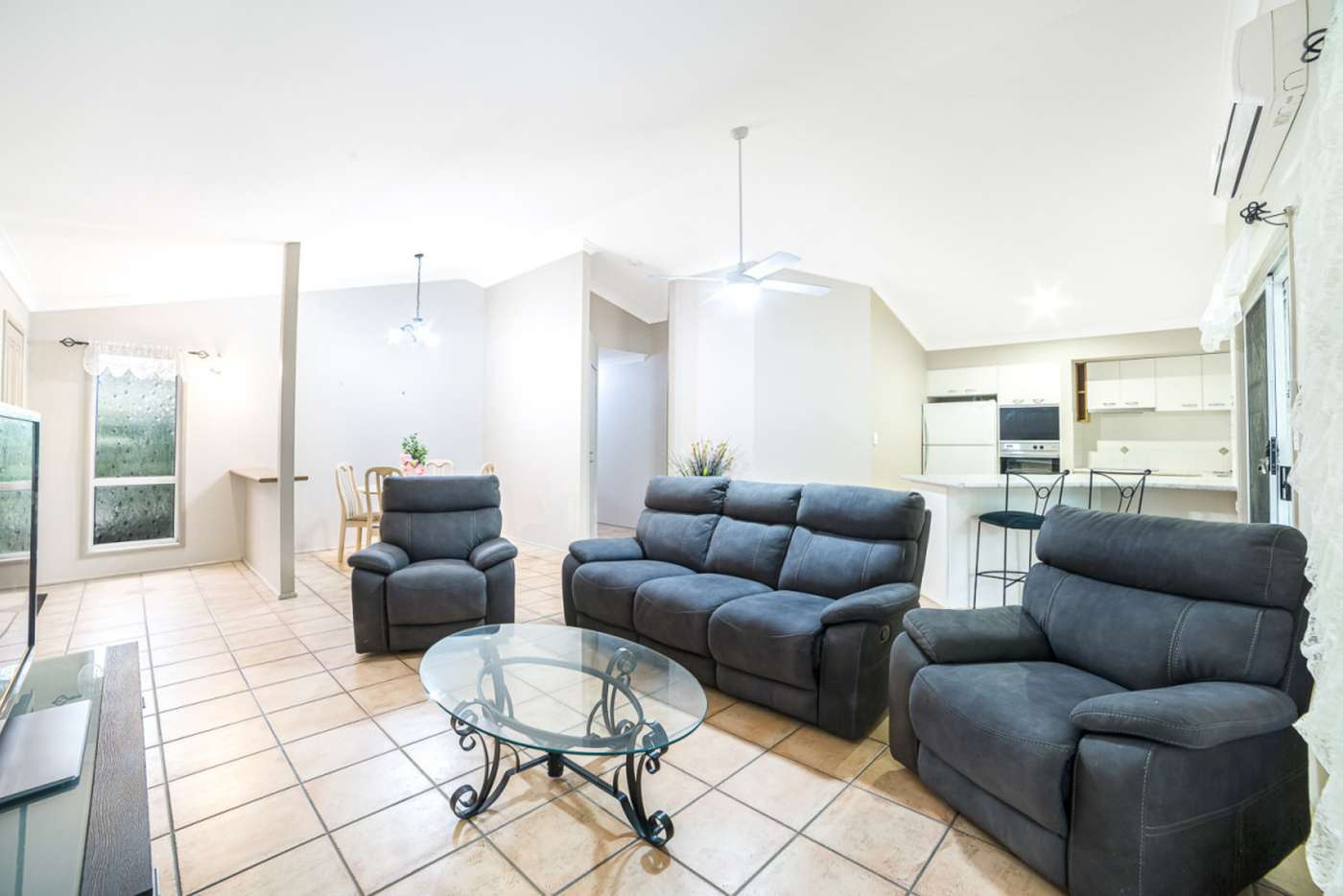 Sixth view of Homely house listing, 8 Yarandin Court, Worongary QLD 4213