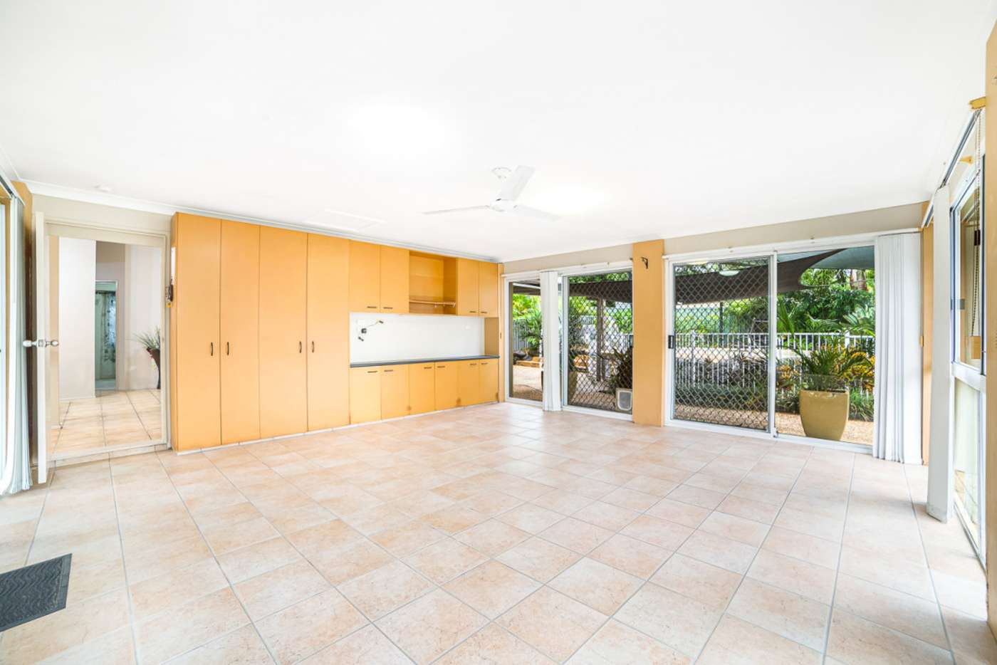 Seventh view of Homely house listing, 8 Yarandin Court, Worongary QLD 4213