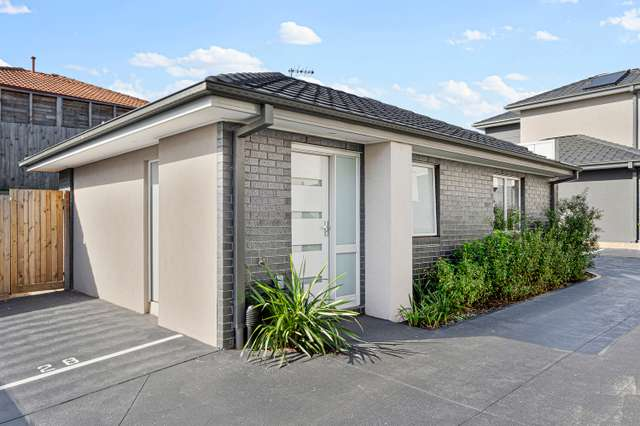 28/21 Station Road, Oak Park VIC 3046