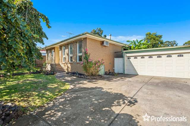 34 Witham Drive, Coldstream VIC 3770