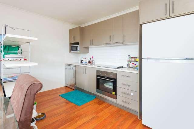 3/102 River Hills Road, Eagleby QLD 4207