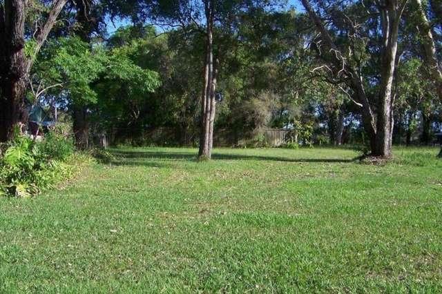 32 Crest Haven, Lamb Island QLD 4184