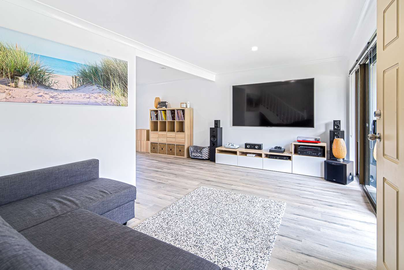 Main view of Homely townhouse listing, 21/83-89 Highfield Drive, Merrimac QLD 4226