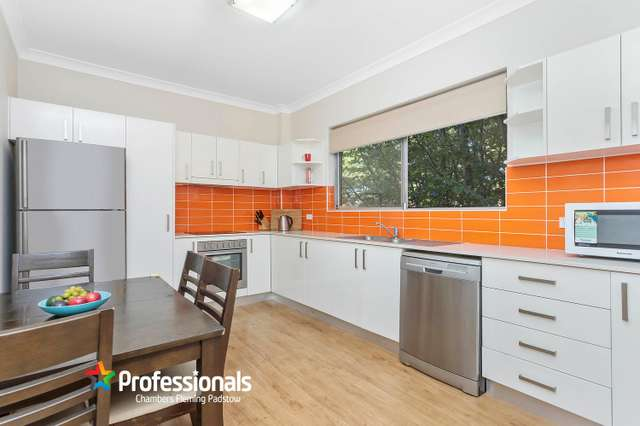 3/46-48 Noble Street, Allawah NSW 2218