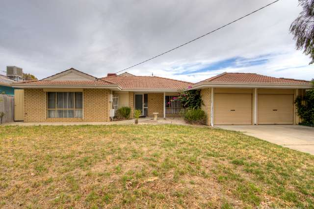 95 Alcock Street, Maddington WA 6109