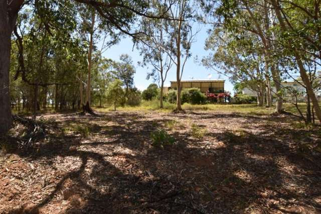 8 Amber Avenue, Russell Island QLD 4184