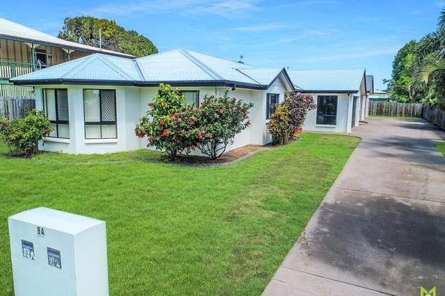 1 - 58a George Street, Bowen QLD 4805