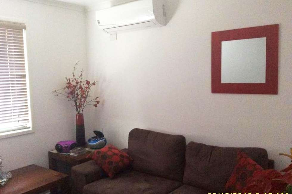Second view of Homely unit listing, 8 & 9/7 Railway Parade, Caboolture QLD 4510