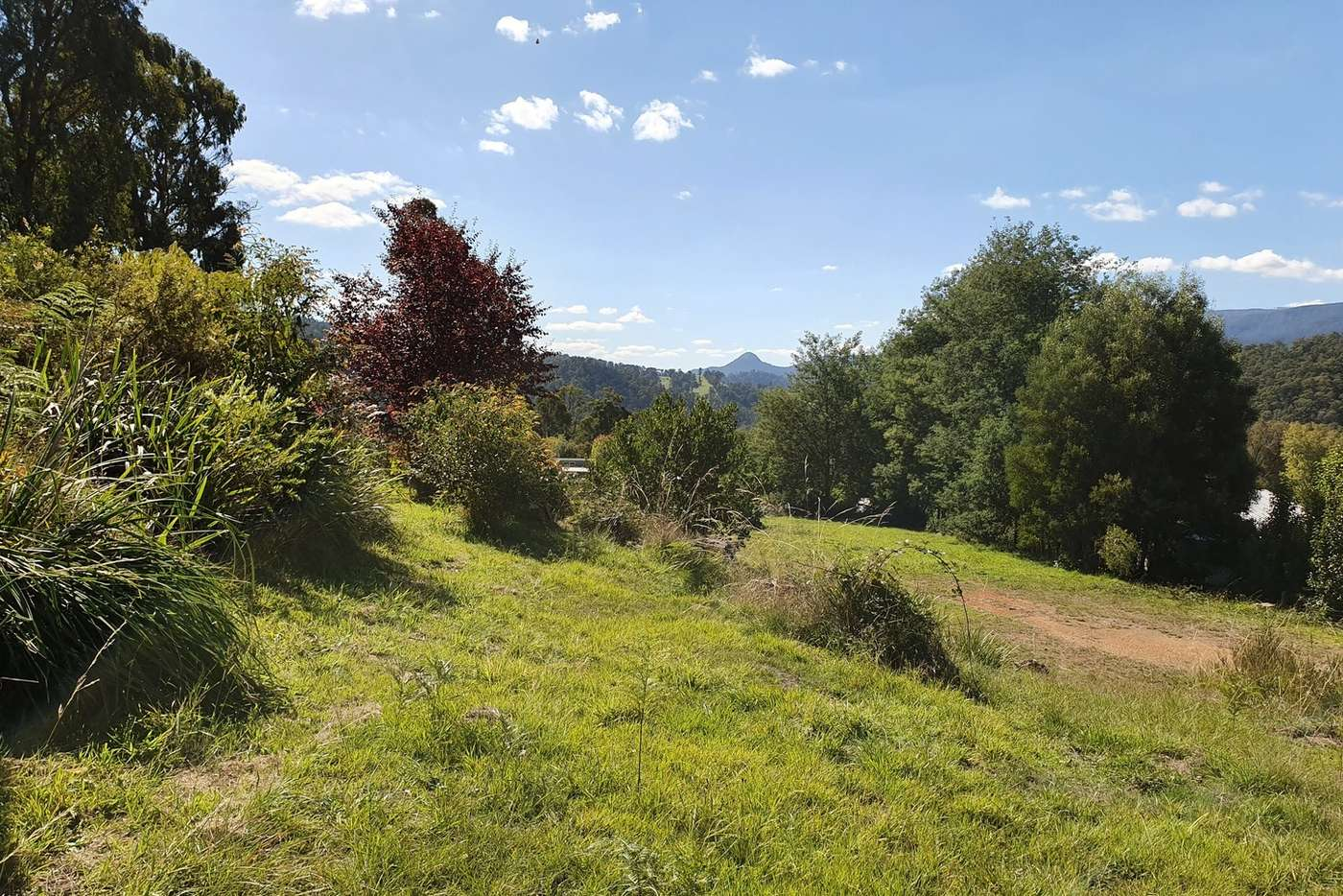 Sixth view of Homely residentialLand listing, 9 Kings Road, Marysville VIC 3779