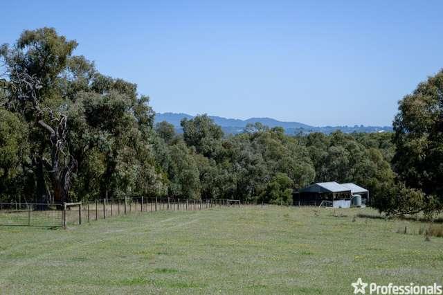 385 Sheepstation Creek Road, Yellingbo VIC 3139