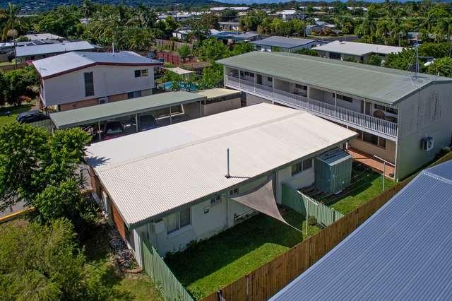 26 Mahogany Street, Manoora QLD 4870