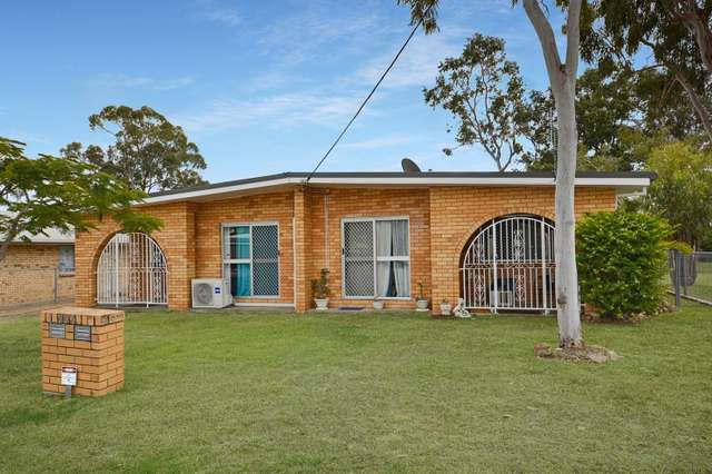 1&2/447 Richardson Road, Norman Gardens QLD 4701