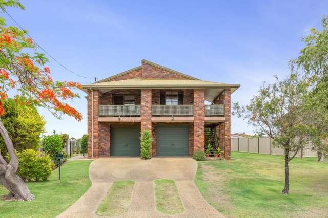 32 Agnew Avenue, Norman Gardens QLD 4701