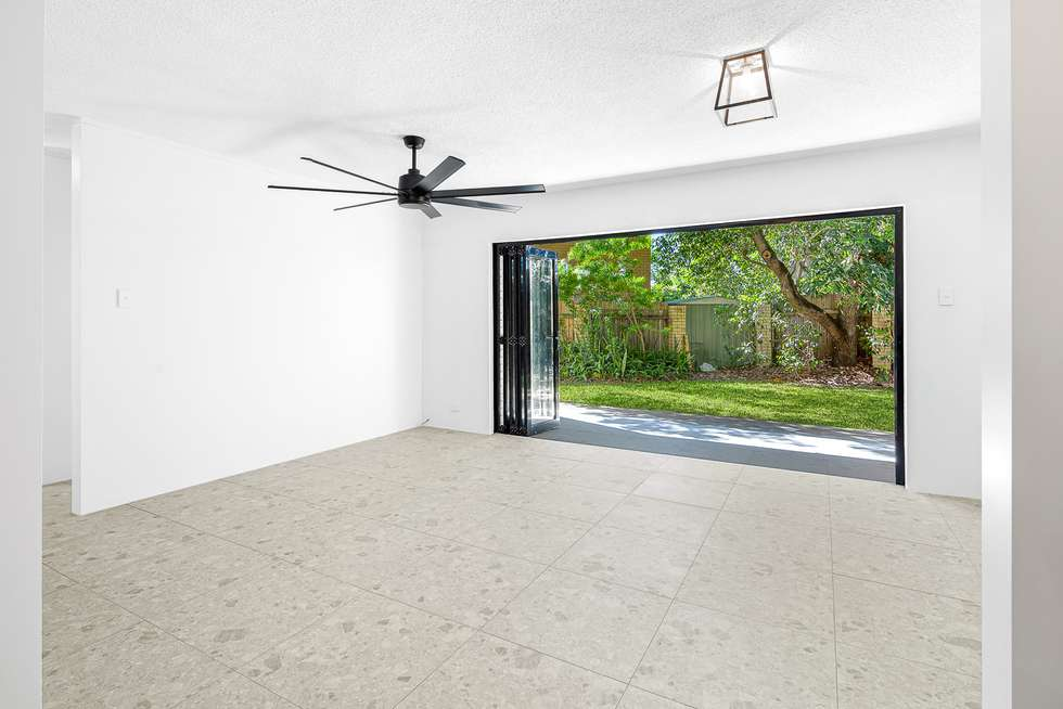 Third view of Homely unit listing, 2/21 Thomas Drive, Surfers Paradise QLD 4217