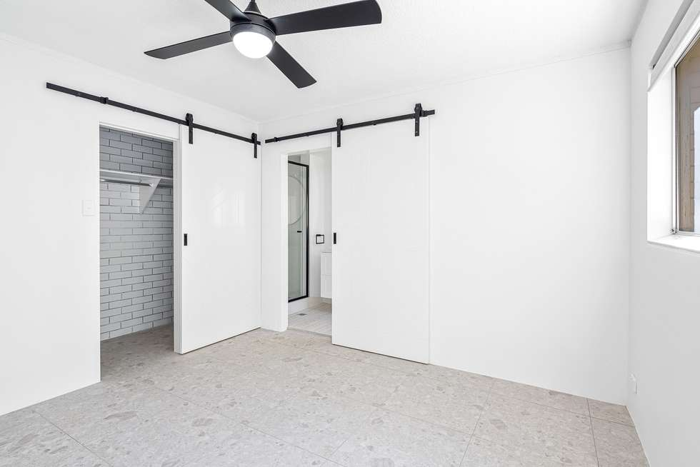 Fourth view of Homely unit listing, 2/21 Thomas Drive, Surfers Paradise QLD 4217