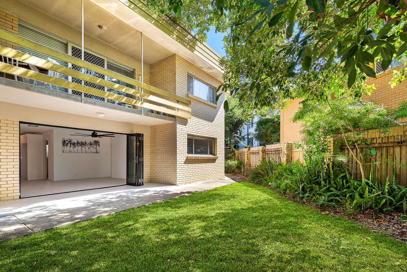 Seventh view of Homely unit listing, 2/21 Thomas Drive, Surfers Paradise QLD 4217