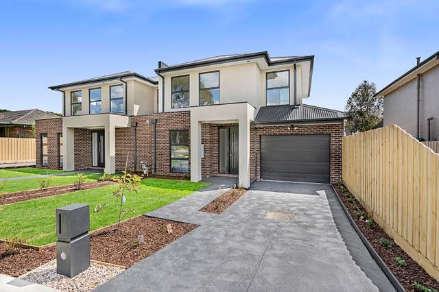 1/6 Maple Street, Bayswater VIC 3153