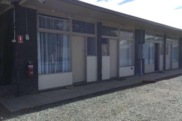 2/46 Tocumwal Road, Numurkah VIC 3636