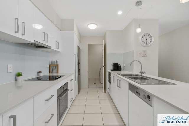 24/2 Boyd Street, Woorim QLD 4507